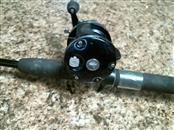 ABU GARCIA Fishing Reel 5600